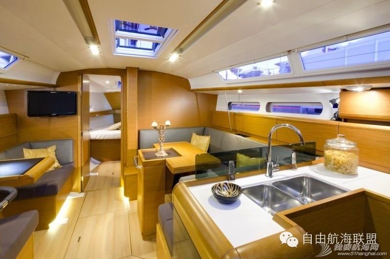 帆船,国际,海岛,驾照 绝美海岛帆旅and考取国际帆船驾照 a6f073b8b5cc06a65cf962989a8df1ae.jpg
