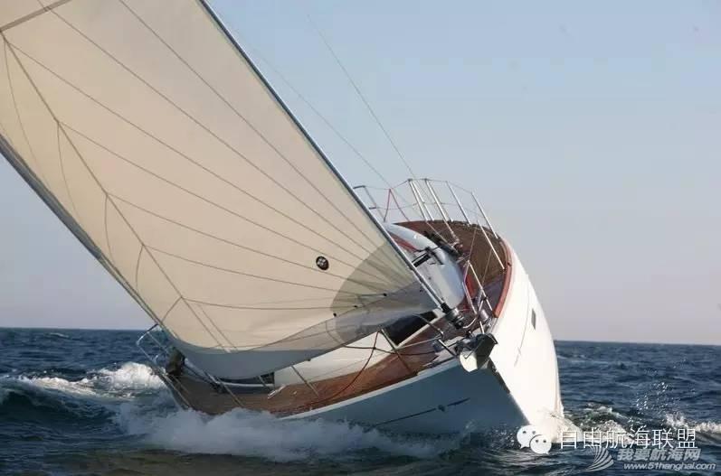 帆船,国际,海岛,驾照 绝美海岛帆旅and考取国际帆船驾照 e2c0cc6bfe14f2e07596f196794e2b17.jpg