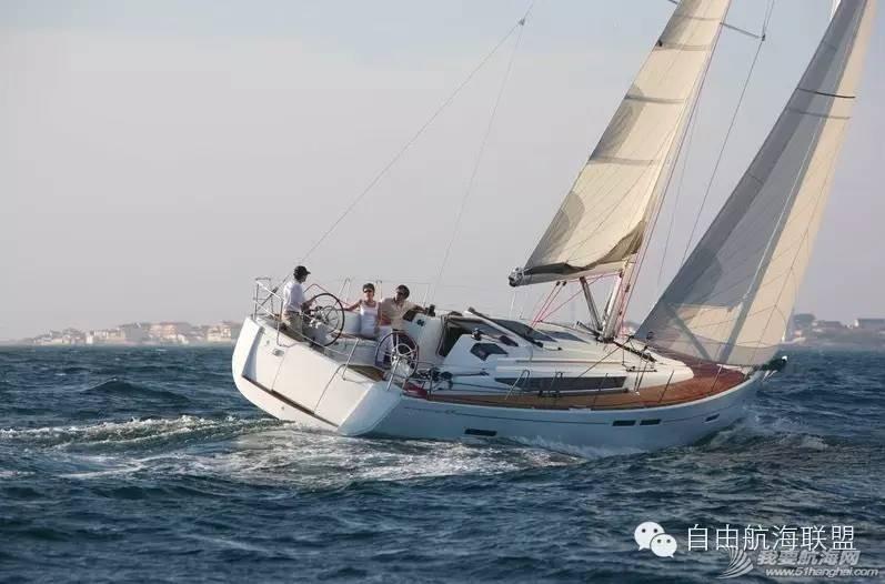 帆船,国际,海岛,驾照 绝美海岛帆旅and考取国际帆船驾照 266ee8188b9c95885a5abb84ffabf826.jpg