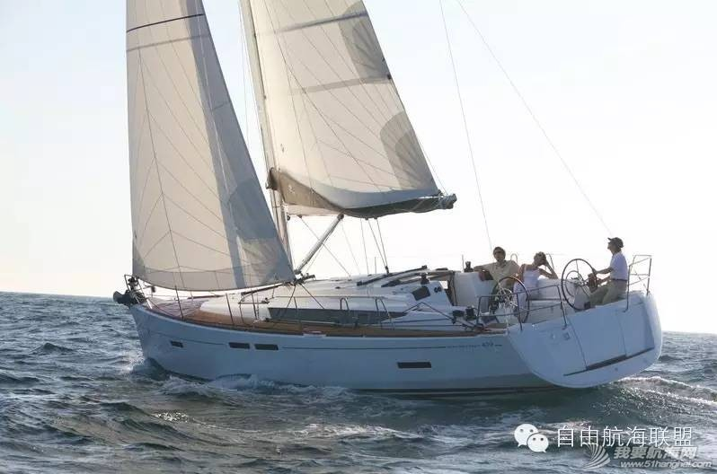 帆船,国际,海岛,驾照 绝美海岛帆旅and考取国际帆船驾照 52ca2fa321d0ef5fc5fa1a6bc3c07a13.jpg