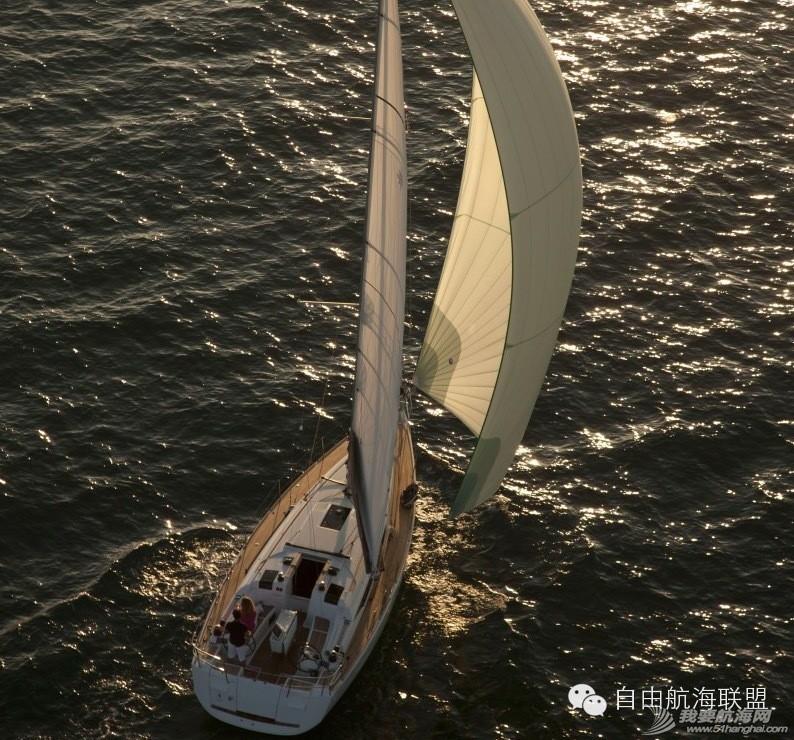 帆船,国际,海岛,驾照 绝美海岛帆旅and考取国际帆船驾照 c99ec1d5d8de3d24e23a63f4985248b9.jpg
