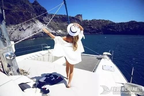 帆船,国际,海岛,驾照 绝美海岛帆旅and考取国际帆船驾照 78d5fc81c8a371f4d8e92cb0fa812e6b.jpg