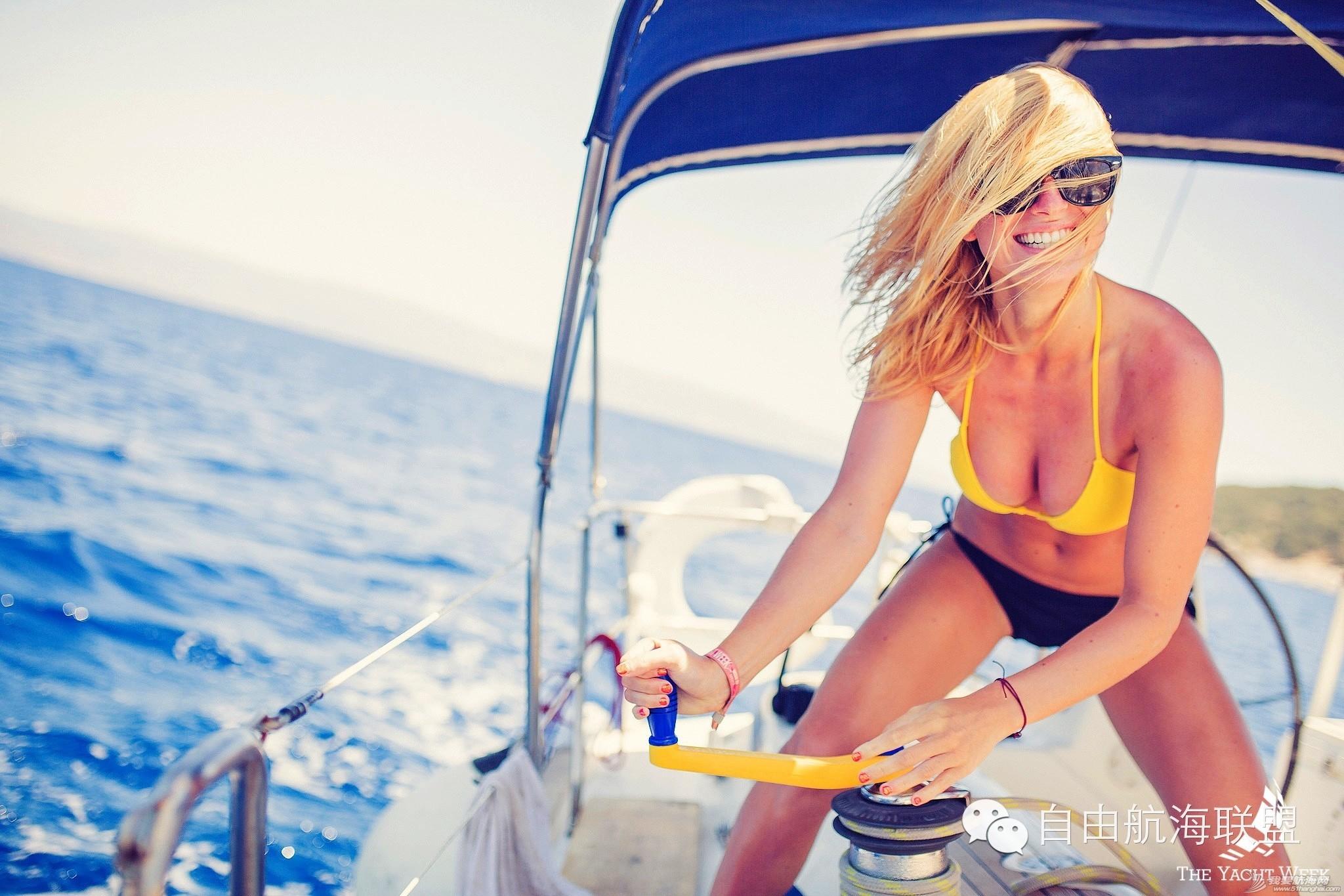 帆船,国际,海岛,驾照 绝美海岛帆旅and考取国际帆船驾照 2ab0a2ba1bddad9973dcad36ccf83128.jpg