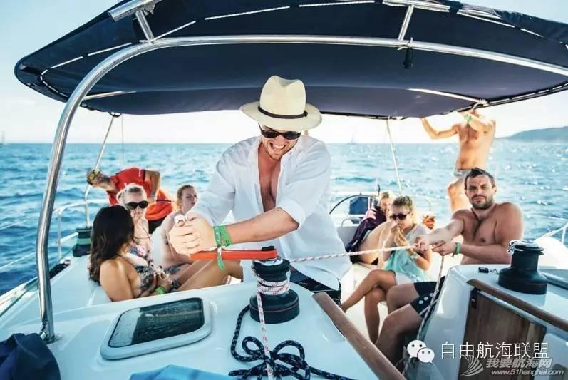 帆船,国际,海岛,驾照 绝美海岛帆旅and考取国际帆船驾照 5d1e357356a2aaf588f1f3716801377f.jpg