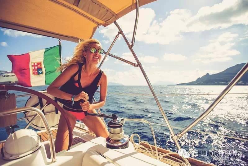 帆船,国际,海岛,驾照 绝美海岛帆旅and考取国际帆船驾照 578b5b3c7deb8c8f7d14a16efd87fc17.jpg