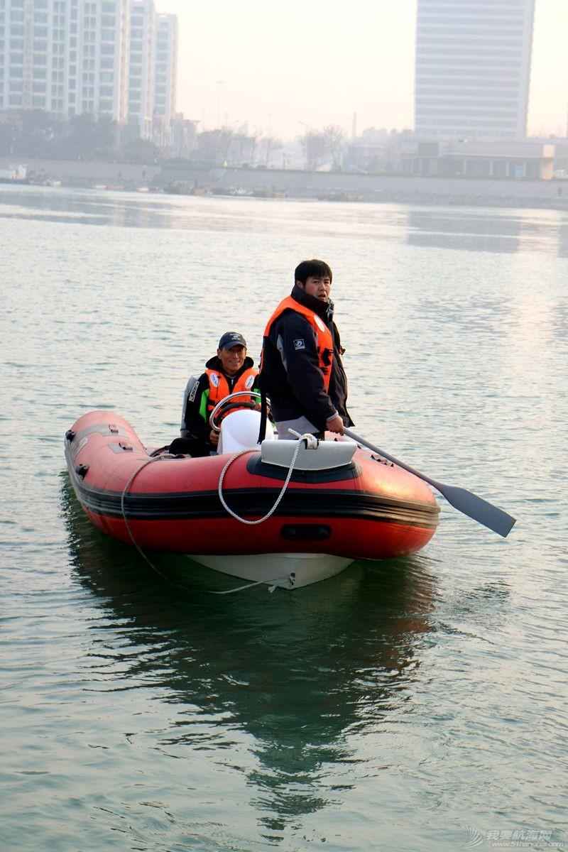 志愿者 我的志愿者生活031:新来义工老刘,来了就是要干活的。 123019.jpg