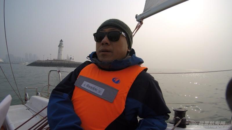 2015年青岛龙骨双船(冬季)对抗赛 070219xuzrmkhhazq6rqmq.jpg