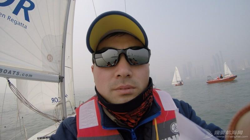 2015年青岛龙骨双船(冬季)对抗赛 070220vhupob4vzykodwuw.jpg