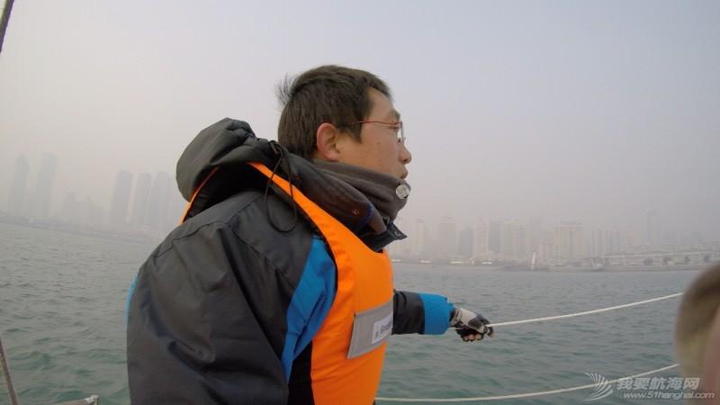 2015年青岛龙骨双船(冬季)对抗赛 070350egc9q99nk9nngkem.jpg