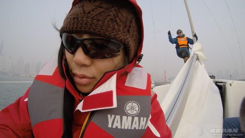 2015年青岛龙骨双船(冬季)对抗赛 070350eqq14q49q9moqf1x.jpg