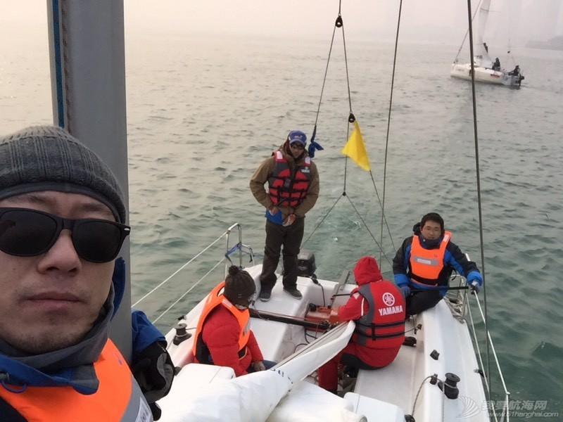 2015年青岛龙骨双船(冬季)对抗赛 070350mddmu2odb6d6w8tz.jpg