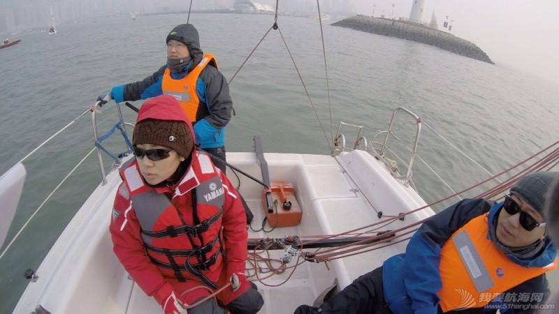2015年青岛龙骨双船(冬季)对抗赛 070848x2e194z8841qeuj0.jpg