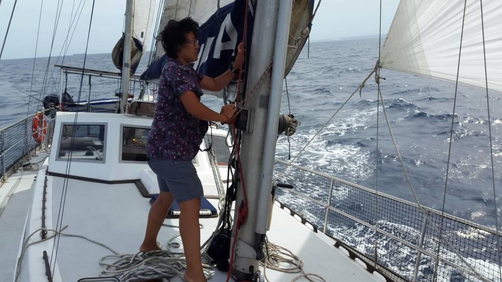 新年出海- 我们的进步 144353io1pcbhb2n1xqhdy.jpg