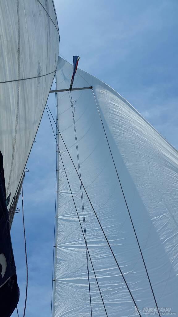 新年出海- 我们的进步 144356hb4ebuzedupyy66b.jpg