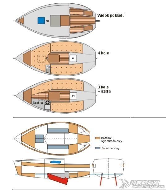 免费提供全套Length overal (LOA) 4.95m,(不用船舶登记)的帆船图纸 010708p42jjso29on753ap.jpg