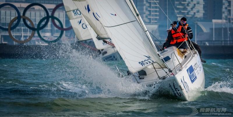 我总觉得帆赛带给我们的不止这些… 210129qrllolmql3m1zdn5.jpg