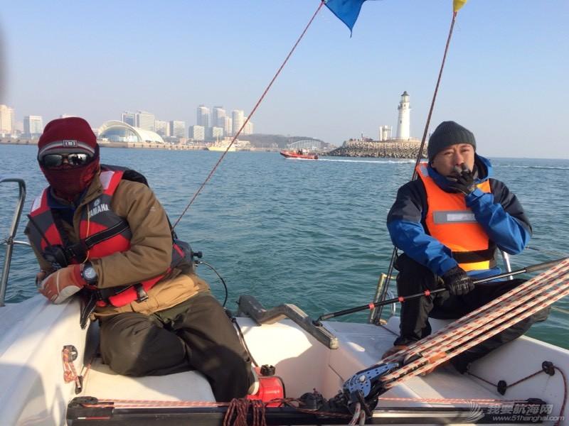 我总觉得帆赛带给我们的不止这些… 210250dl220yqaqatal2cc.jpg