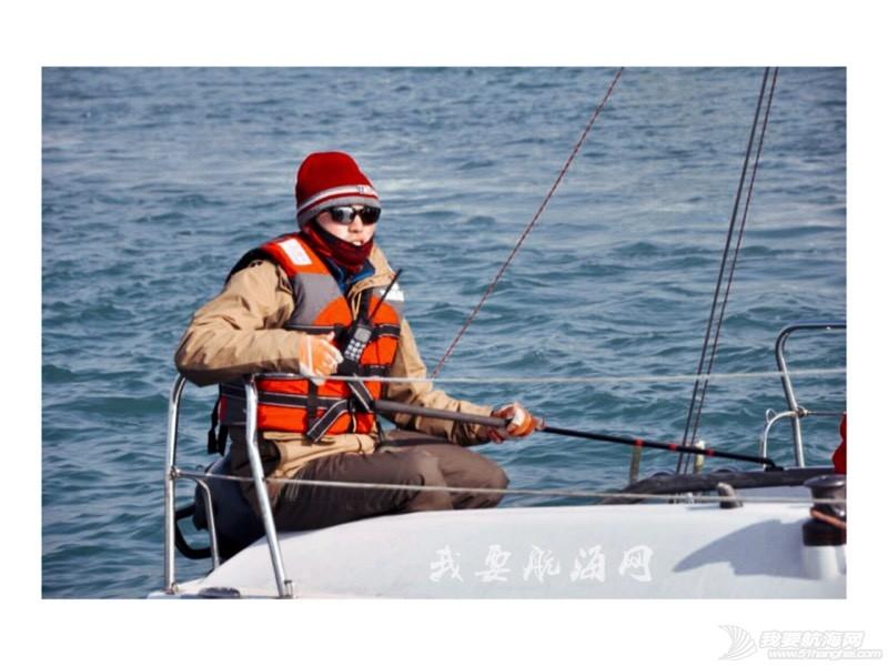 我总觉得帆赛带给我们的不止这些… 210318zybf7cgkbufyj7x7.jpg