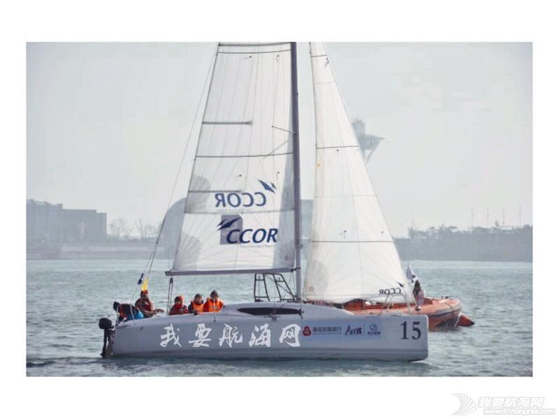 我总觉得帆赛带给我们的不止这些… 210356aqnespnwepss1ksz.jpg