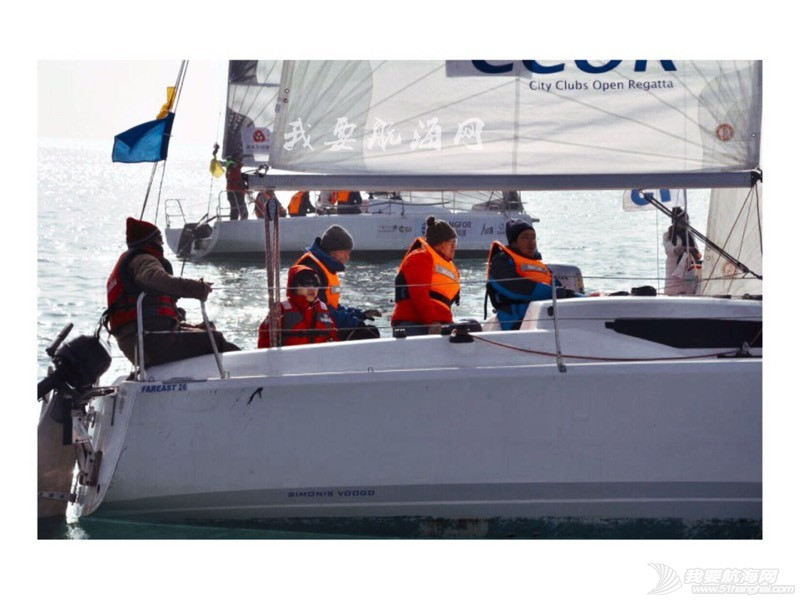 我总觉得帆赛带给我们的不止这些… 210356skme1aimwwkymwkk.jpg