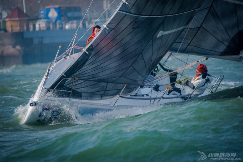 我总觉得帆赛带给我们的不止这些… 210526cssks7vzvthml7no.jpg