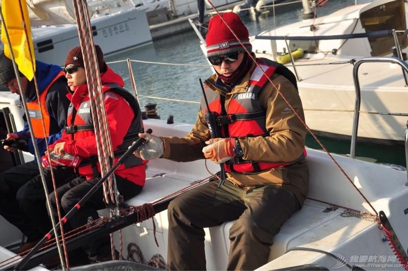 我总觉得帆赛带给我们的不止这些… 070829v97uuz2ii4tpougu.jpg