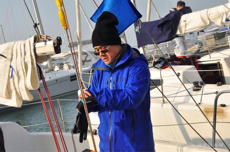 我总觉得帆赛带给我们的不止这些… 070829xos1azrdmd52r1mp.jpg