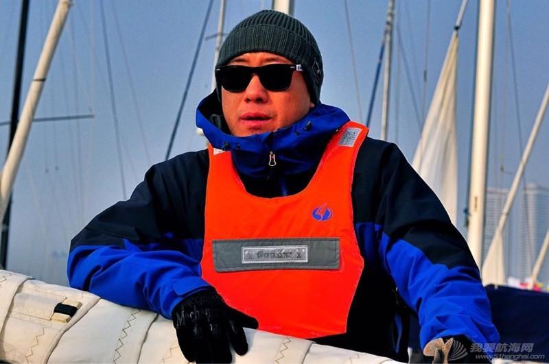 我总觉得帆赛带给我们的不止这些… 071005m69ld98iq8gi3iml.jpg