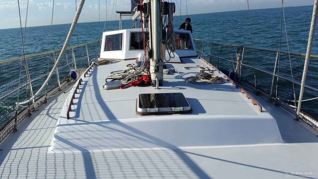 ITHACA 航海 - 2015年大事记回顾 044455o4brqc4b3ptq7f4o.jpg