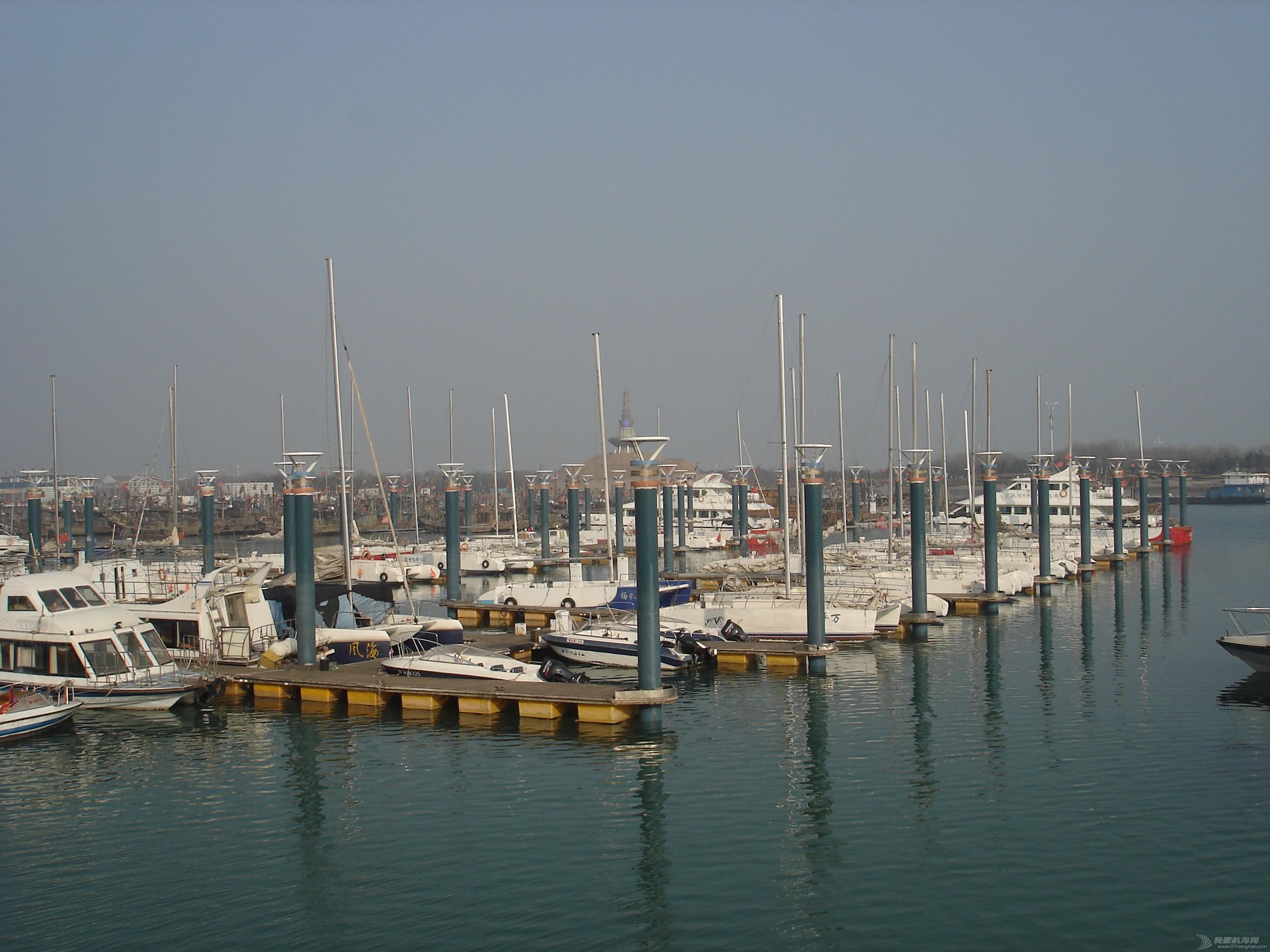帆船 免费航海不是梦…我是十四期学员(我要去航海/全民公益航海帆船训练) DSC02025.JPG