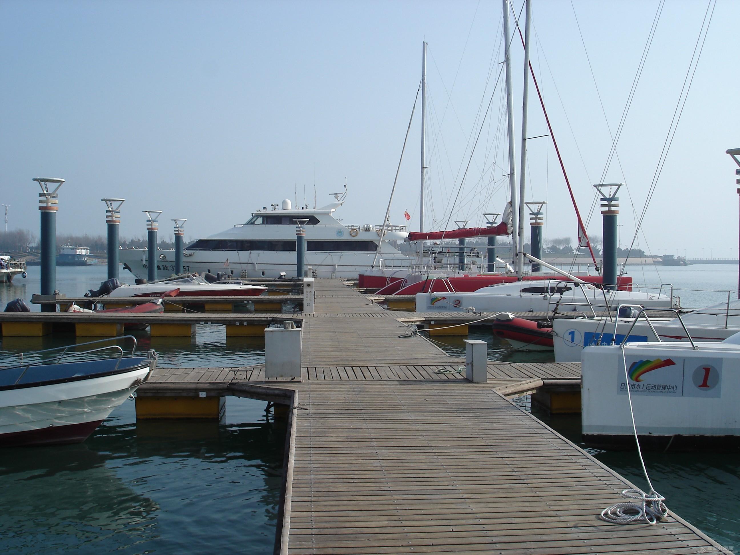 帆船 免费航海不是梦…我是十四期学员(我要去航海/全民公益航海帆船训练) DSC02080.JPG