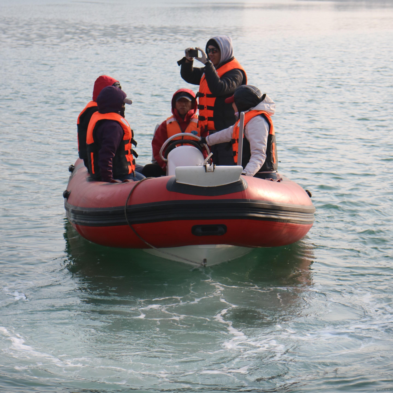 帆船 免费航海不是梦…我是十四期学员(我要去航海/全民公益航海帆船训练) IMG_8136.JPG