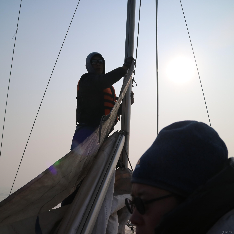 帆船 免费航海不是梦…我是十四期学员(我要去航海/全民公益航海帆船训练) IMG_8178.JPG