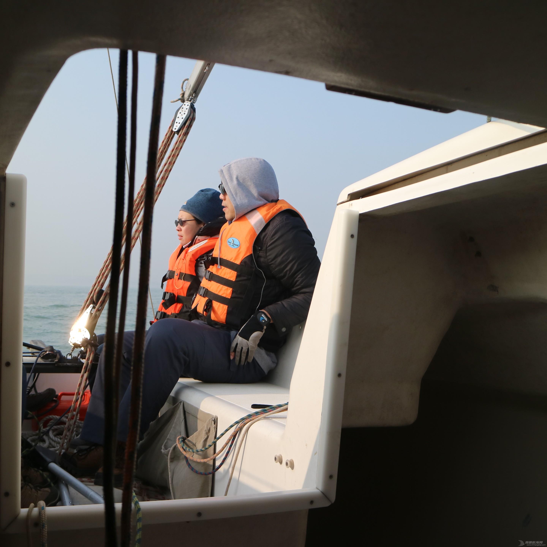 帆船 免费航海不是梦…我是十四期学员(我要去航海/全民公益航海帆船训练) IMG_8201.JPG
