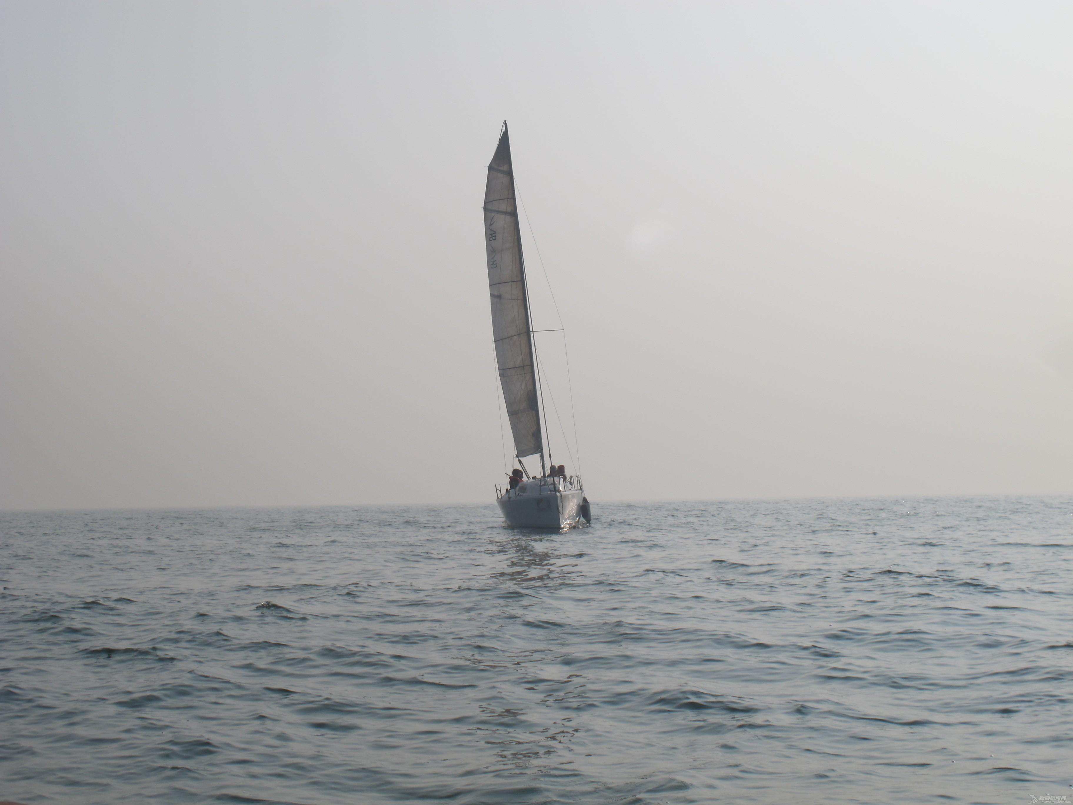 帆船 免费航海不是梦…我是十四期学员(我要去航海/全民公益航海帆船训练) IMG_7941.JPG
