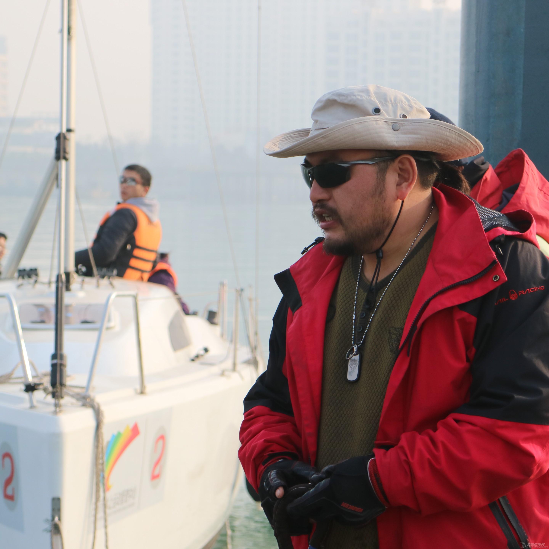帆船 免费航海不是梦…我是十四期学员(我要去航海/全民公益航海帆船训练) IMG_8265.JPG