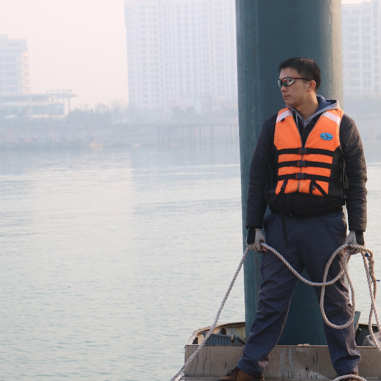 帆船 免费航海不是梦…我是十四期学员(我要去航海/全民公益航海帆船训练) IMG_8311.JPG