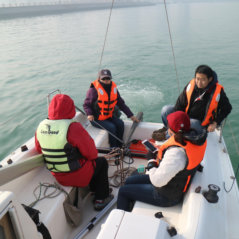帆船 免费航海不是梦…我是十四期学员(我要去航海/全民公益航海帆船训练) IMG_8373.JPG