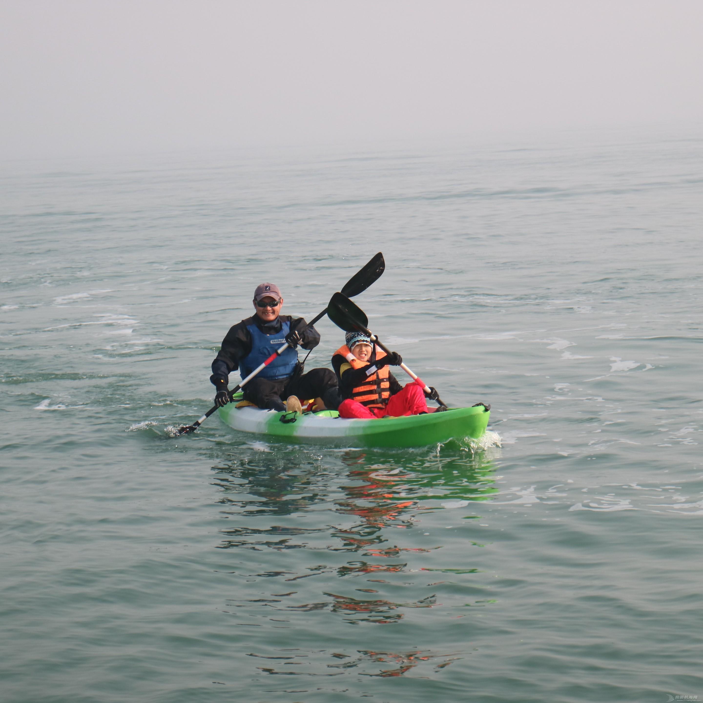 帆船 免费航海不是梦…我是十四期学员(我要去航海/全民公益航海帆船训练) IMG_8380.JPG