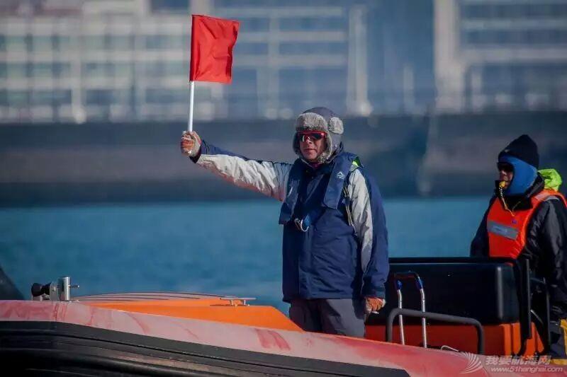 年终总决赛,青岛,美图,飞鱼 2015新年杯帆船赛-2K队赛、2015双船队年终总决赛(飞鱼美图) QQ鍥剧墖20160107200008.jpg
