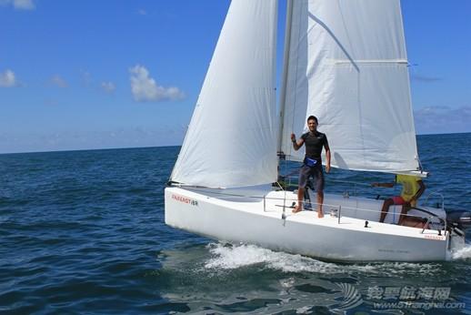 帆船 法伊帆船18R IMG_5387.jpg