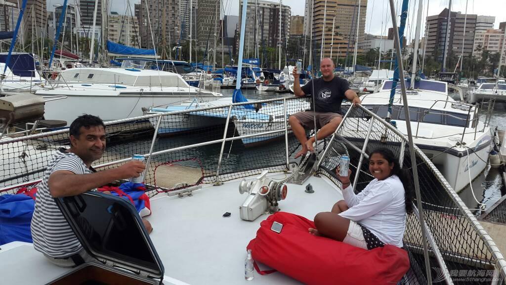 ITHACA 航海 - Vasco帆船赛训练 045339hvgbtov8un3boyy3.jpg