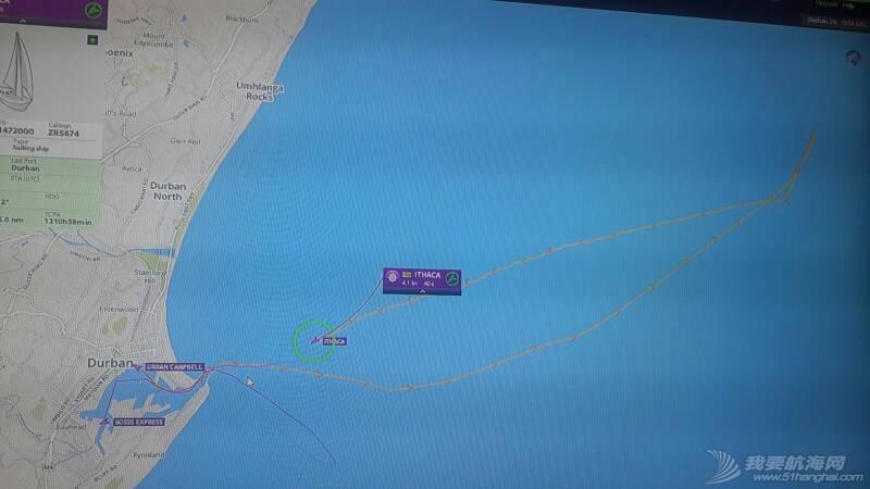 ITHACA 航海 - Vasco帆船赛训练 045339w2u6n41nnh1qyul2.jpg