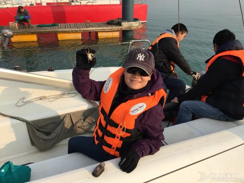 突破自我 逆风飞扬--记我的帆船初体验 174932ccbumot6du4mct0b.jpg
