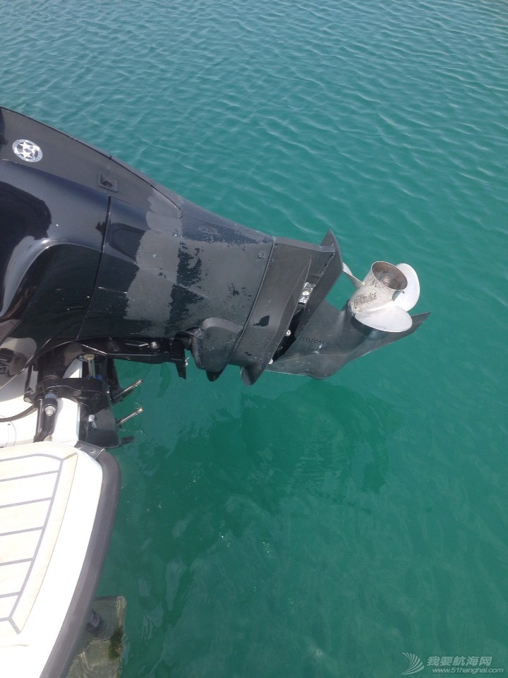 二手/游艇/芬兰/进口/Flipper26 003200qw3undpupuudpu36.jpg