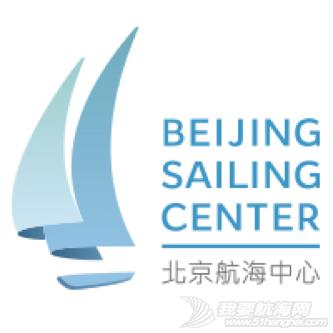 奥运冠军,航海家,爱好者,北京,帆船 不会开飞机的铁路工人不是好航海家:航海家庭翟峰20161.17 北京分享会 26891569424cf893ac.png