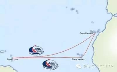 #A80横渡大西洋#勇士们,这样开船快一点! ec51e34d8e2e77db0f73cad3f2ad577a.jpg