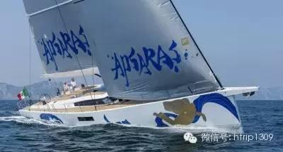 #A80横渡大西洋#勇士们,这样开船快一点! 9fd0c29d09c6dfbb79884fa42ec770f7.jpg