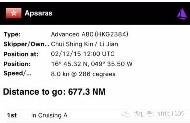 #A80横渡大西洋#勇士们,这样开船快一点! 85bab21d3e7c65d20f959eaf28fa20fa.jpg