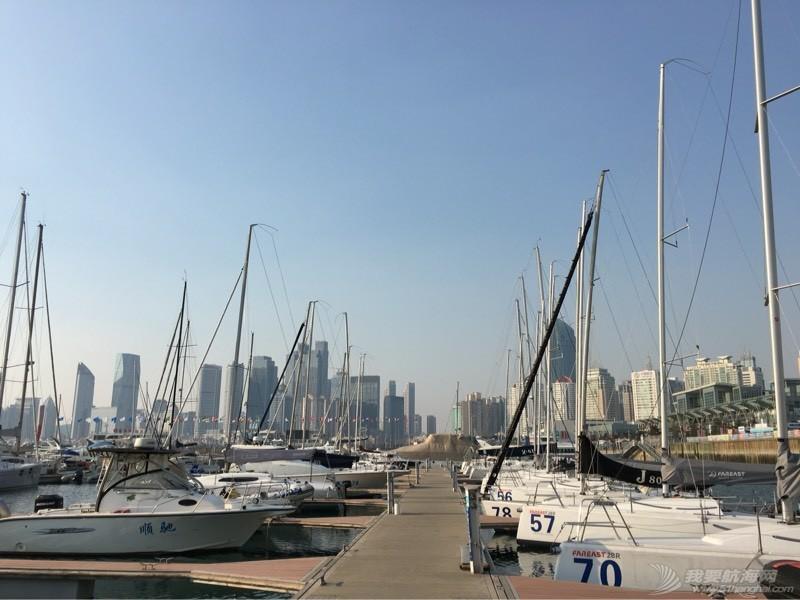 中国帆船市场主观分析报告 120642hxhl49pwp8au8pau.jpg